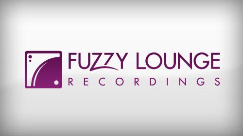 fuzzylounge_00
