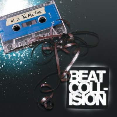 beatcollision-vol2-themixtape