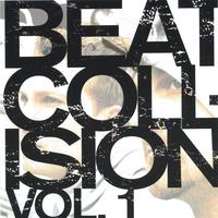 beatcollision