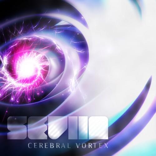 Fuzion Feat. Chris Herbert - I'm So Glad