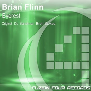 brian flinn everest dj sandman remix