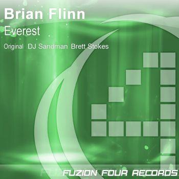 brian flinn everest dj sandman remix