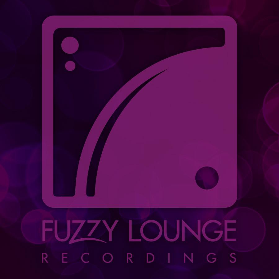 fuzzylounge-release