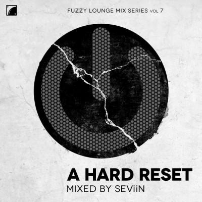 a_hard_reset