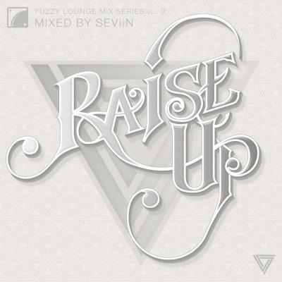 Raise_Up