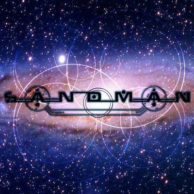 sandman111 copy